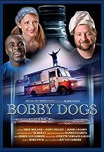 Bobby Dogs