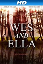 Primary image for Wes and Ella