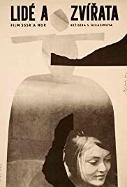 Lyudi i zveri Poster
