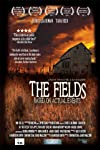 Tara Reid And Cloris Leachman's 'The Fields' Gets Picked Up For Distribution