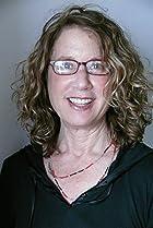 Image of Donna Deitch