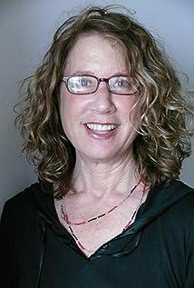Donna Deitch Picture