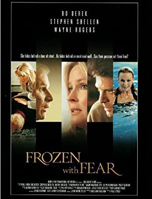 Frozen with Fear (2001)