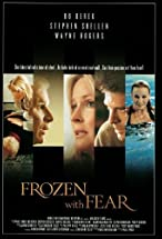 Primary image for Frozen with Fear