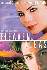 Heaven or Vegas (1998) Poster - Movie Forum, Cast, Reviews