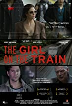 Primary image for The Girl on the Train