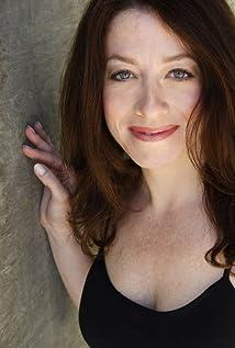 Joanna Shelmidine Picture