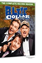 Primary image for Blue Collar TV