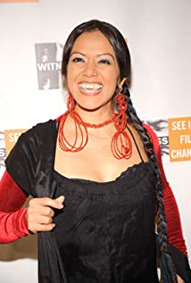 Lila Downs Picture