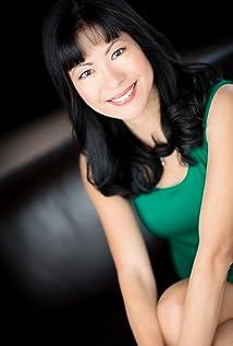 Winnie Hung Picture