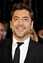 Javier Bardem's primary photo