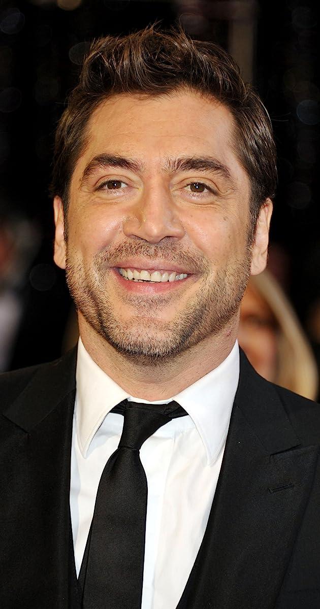 IMDb: List Of Famous Hispanic/Latinos - a list by MFHewes