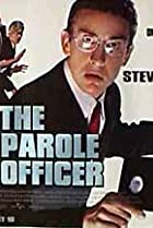 Image of The Parole Officer
