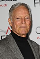 Image of Richard Chamberlain