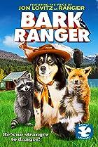 Image of Bark Ranger