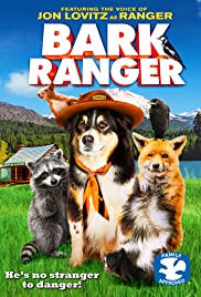 Bark Ranger (Hindi)