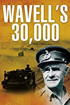 Image of Wavell's 30,000