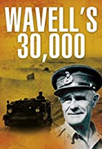 Wavell's 30,000