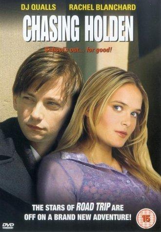 Chasing Holden (2003)