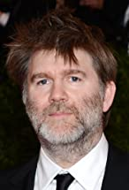 James Murphy's primary photo