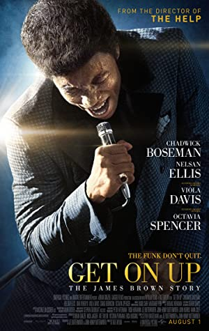 Get on Up (2014) Download on Vidmate