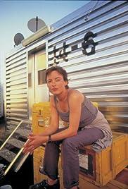 La turbulence des fluides(2002) Poster - Movie Forum, Cast, Reviews