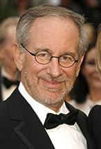 Steven Spielberg's primary photo
