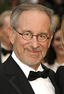Steven Spielberg New Picture - Celebrity Forum, News, Rumors, Gossip