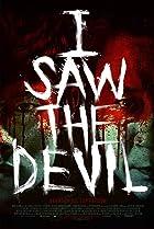 Image of I Saw the Devil