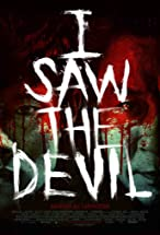 Primary image for I Saw the Devil