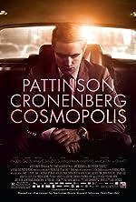 Cosmopolis(2012)