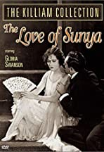 The Love of Sunya