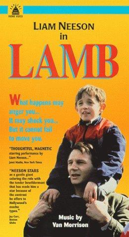 Lamb 1985 15