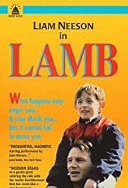 Lamb (1985) Poster - Movie Forum, Cast, Reviews