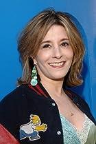 Image of Pamela Hayden