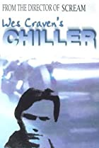 Image of Chiller