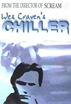 Primary image for Chiller