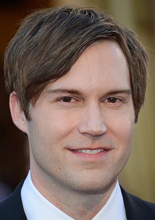 Shawn Christensen