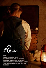Reco Poster