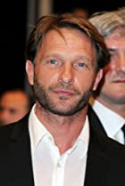 Image of Thomas Kretschmann