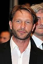Thomas Kretschmann's primary photo