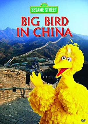 watch Big Bird in China full movie 720