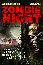 Image of Zombie Night