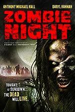Zombie Night(2013)
