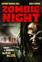 Primary image for Zombie Night