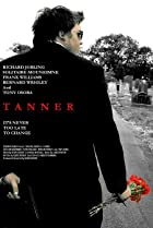 Image of Tanner