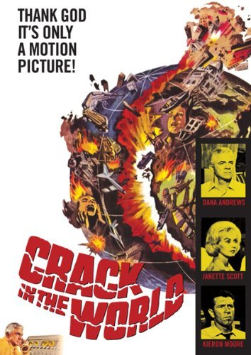 image Crack in the World Watch Full Movie Free Online
