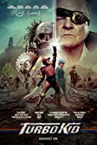 Image of Turbo Kid