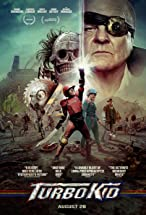 Primary image for Turbo Kid
