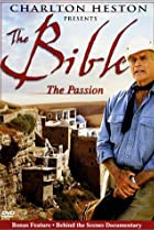 Image of Charlton Heston Presents the Bible